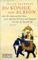 Die Könige von Albion Bild 2