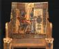 Die Königinnen des Alten Ägypten. Von den frühen Dynastien bis zum Tod Kleopatras. Bild 2