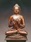 Die Künste Indiens. The Arts of India. Bild 2