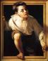 Die Kunst der Augentäuschung. Das Museum der Illusionen. Bild 2
