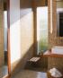 Die Kunst der Fliese. The Art of Tile. Designing with Time-Honoured and New Tiles. Bild 2