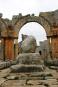 Die Kunst der frühen Christen in Syrien. Zeichen, Bilder und Symbole vom 4. bis 7. Jahrhundert. Bild 2