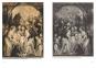 Die Kunst der Interpretation. Rubens und die Druckgraphik. Bild 2