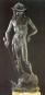 Die Kunst der italienischen Renaissance. Architektur - Skulptur - Malerei - Zeichnung. Bild 2