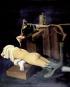 Die Kunst des Surrealismus. Malerei, Skulptur, Dichtung, Fotografie, Film. Bild 2