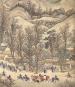 Die Kunst des Wang Hui (1632-1717): Landschaften, strahlend und klar. Landscapes Clear and Radiant: The Art of Wang Hui. Bild 2