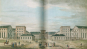 Die kurfürstliche Residenz zu Mannheim. Bild 2