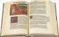 Die Luther-Bibel von 1534. Illustrierte Ausgabe. Bild 2