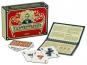 Die magische Welt der Kartentricks. Bild 2