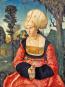 Die Malerei der deutschen Renaissance. Bild 2