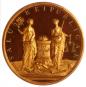Die Medaillen der Dassiers aus Genf. Lustrous Images from the Enlightment. Bild 2