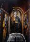 Die Nekropolen im Vatikan. Bild 2