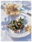 Die neue italienische Landküche. Klassische und vegetarische Rezepte für jede Jahreszeit. Bild 2
