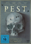 Die Pest Staffel 1 & 2. 4 DVDs. Bild 2
