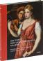 Die Poesie der venezianischen Malerei. Paris Bordone, Palma il Vecchio, Lorenzo Lotto, Tizian. Bild 2
