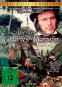 Die Reise von Charles Darwin (Komplett).. 3 DVDs. Bild 2