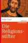 Die Religionsstifter Bild 2