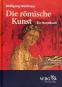 Die römische Kunst. Ein Handbuch. Bild 2
