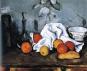 Die russische Avantgarde und Paul Cézanne. Bild 2