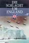 Die Schlacht um England DVD Bild 2