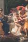 Die Schönste der Welt. Die Bildergalerie Friedrichs des Großen. Bild 2
