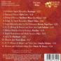 Die schönsten Lieder Afrikas. CD. Bild 2