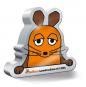 Die Sendung mit der Maus (Metallsammelbox). 7 DVDs. Bild 2