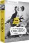 Die Sittengeschichte der Orgien in Bildern. Bild 2