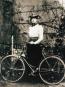 Die Stunde der Frauen zwischen Monarchie, Weltkrieg und Wahlrecht 1913 - 1919. Bild 2