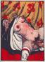 Die sündigen Klosterschwestern - Reprint der seltenen Ausgabe von 1932. Bild 2