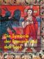 Die Symbole der Romanik und das Böse. 2 Bände Bild 2