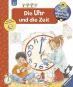 Die Uhr und die Zeit - Mit Uhr zum Lernen Bild 2
