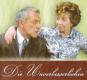 Die Unverbesserlichen. 5 DVDs. Bild 2
