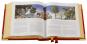 Die Vatikan Bibel. Die goldene Pracht. Leinenausgabe. Bild 2