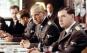 Die Wannseekonferenz. DVD. Bild 2