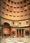 Die Welt der Antike. Panorama of the Classical World. Bild 2