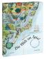 Die Welt im Spiel. Atlas der spielbaren Landkarten. Bild 2