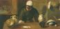 Diego Velázquez. Werkverzeichnis sämtlicher Gemälde. Bild 2