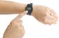 Digitale Armbanduhr mit Sprach- und Weckfunktion Bild 2