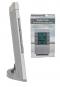 Digitaluhr mit Alarmfunktion und Wetterstation Bild 2