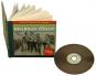 Dim Lights, Thick Smoke & Hillbilly Music 1949. CD. Bild 2
