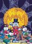 Disney Hall of Fame Don Rosa Band 4 Bild 2