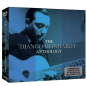 Django Reinhardt. The Anthology. 3 CDs. Bild 2