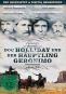 Doc Holliday und der Häuptling Geronimo DVD Bild 2