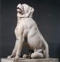 Dogs. Hunde. Geschichte, Mythen, Kunst. Bild 2