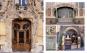 Doors. Türen. Bild 2