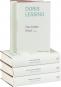 Doris Lessing Werkausgabe 2 Ihre fünf bedeutendsten Romane. Bild 2
