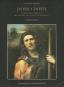 Dosso Dossi - La pittura a Ferrara negli anni del Ducato di Alfonso I (2 Bände) Bild 2