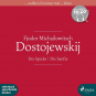 Dostojewski Hörbücher Set. 3 CDs. Bild 2