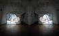 Douglas Gordon - Between Darkness and Light. Werke 1993-2006. Bild 2